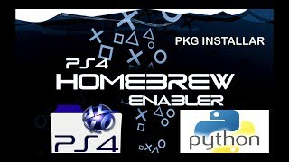 Modifica Ps4 Ita Install pkg not signed on ps4 backup