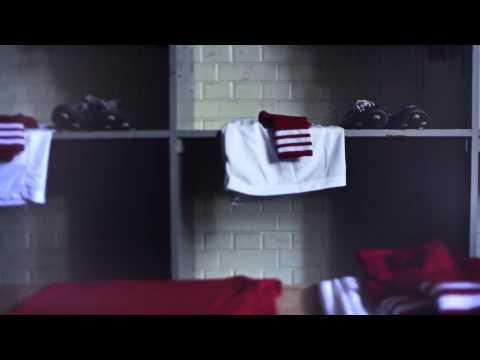 Defiance: The Story of FC Start - ESPN