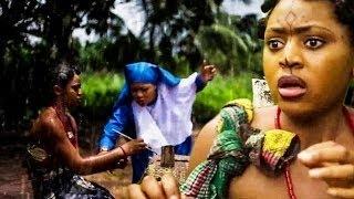 Golden Fist Season 3  - Latest Nigerian Nollywood Movie