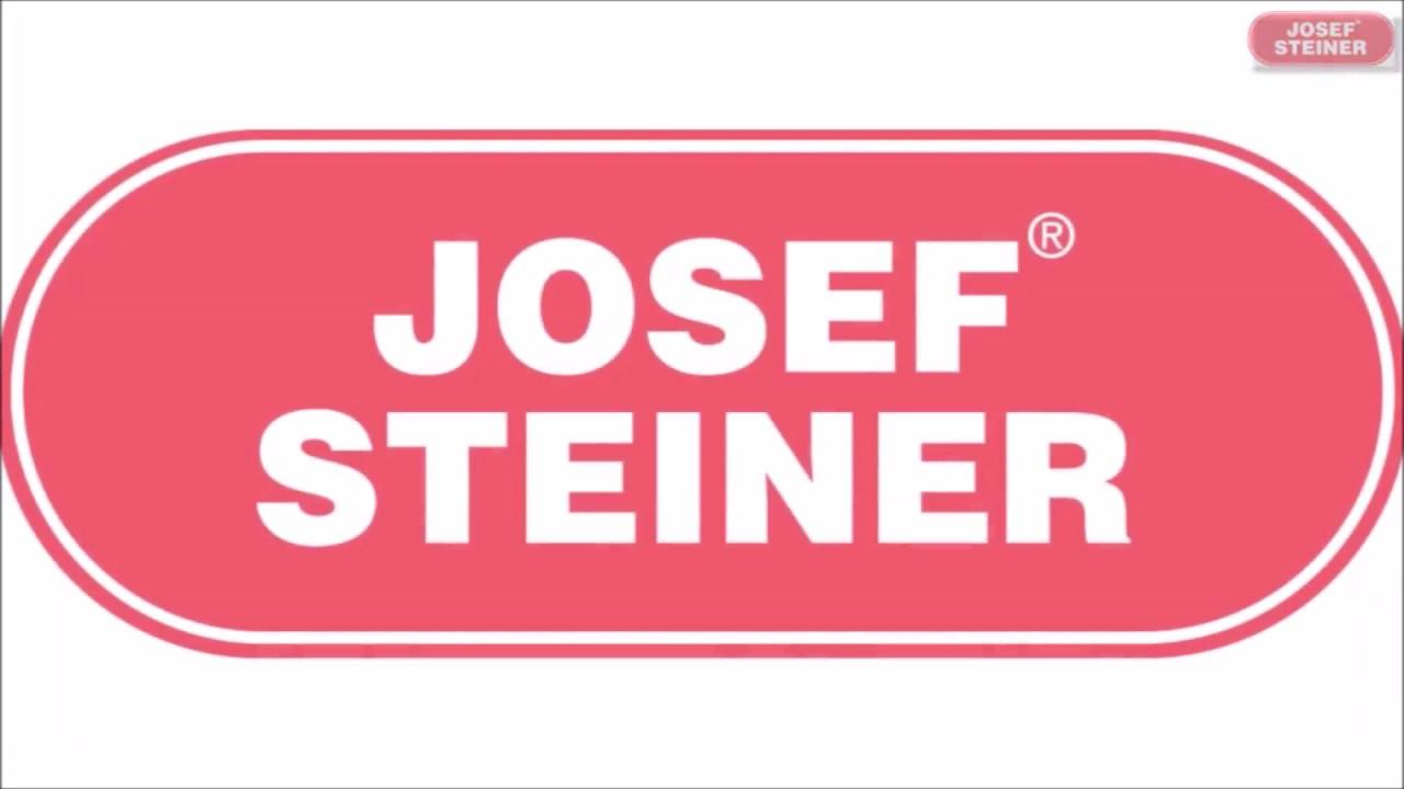 Aluzaun Belfast Josef Steiner Premium Aluzaun Montaganleitung
