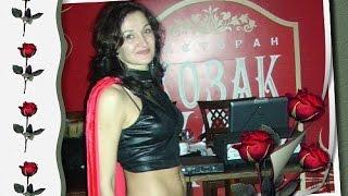 Ведущая  тамада в Киеве Марина Лазоренко 099-180-77-62(, 2015-08-26T08:45:14.000Z)