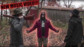 Video Outlaw - Shot Caller From a Holler (Official Music Video) BTS download MP3, 3GP, MP4, WEBM, AVI, FLV November 2017