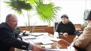 Сестринский уход в Котовске остается(, 2012-01-25T10:45:19.000Z)