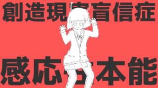 ニコニコ動画などで活動中のあらき(AXIZ)です! よろしくお願いします!
