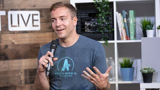 Athletic Brewing Co. Talks Growth in Non-Alc Beer Category