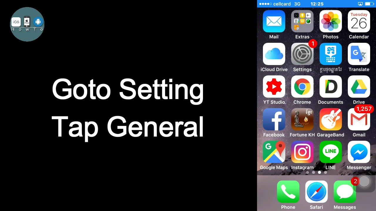 play youtube with screen off iphone how to remove camara when lock screen iphone 8254