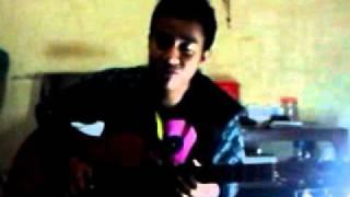 Kadal Band - Cinta Tak Direstui ( Lipsync)
