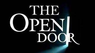 The Open Door   Malayalam Fantasy Thriller   Short Film 2017