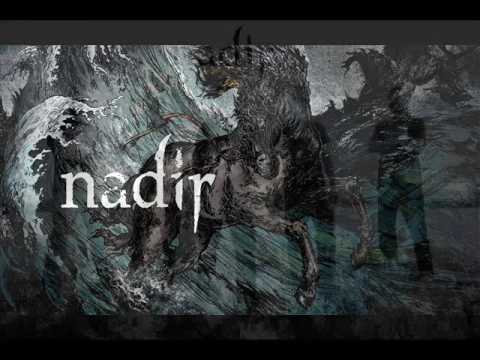 Nadir - The Human Predator