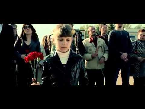 Видео » 9 Мая .RU - День Победы