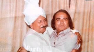 ramta-teashan-te-hazara-singh-ramta-best-song