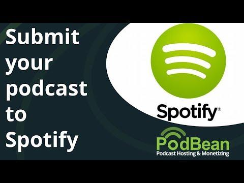 Getting Started/Podcast Basics Archives   Podbean Podcast Blog