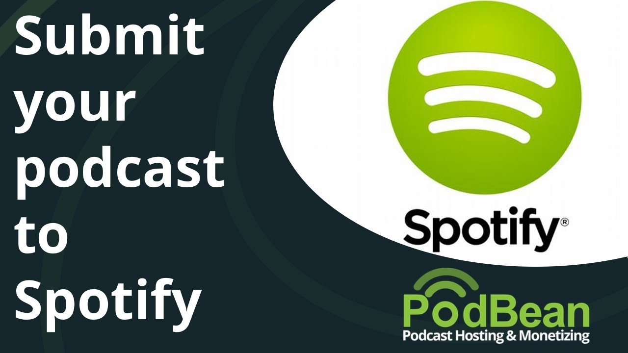 Getting Started/Podcast Basics Archives | Podbean Podcast Blog