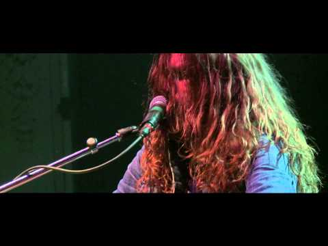 J. Roddy Walston & The Business - Don't Break the Needle