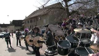 Repeat youtube video Ziegelhöttler Herisau in Concert