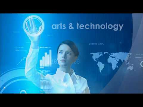 Arts & Technology Online Courses