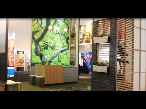 Skyline E3 Showroom Virtual Tour