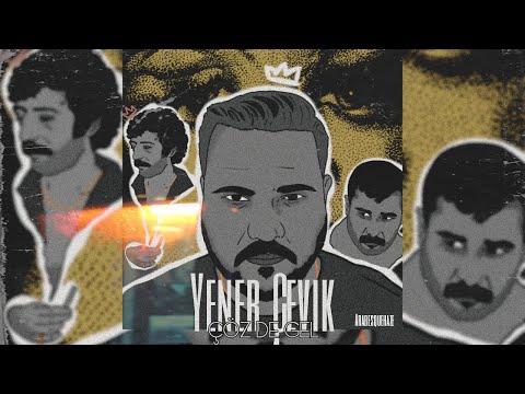 Yener Çevik - Çöz de Gel (Prod. Nasihat) (Official Video)