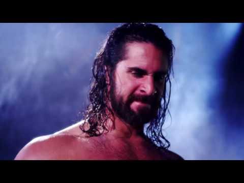WWE Battleground 2016 – Sonntagnacht auf WWE Network
