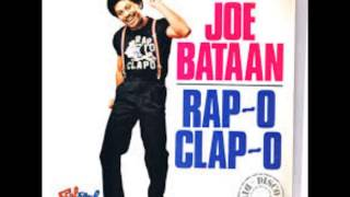 Joe Bataan & His Mestizo Band /  Rap O Clap O   1980 (HD)