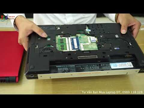 Laptop Chạy Một Lúc Là Treo Chậm Giật Lag Là Bị Sao Cách Khắc Phục
