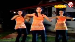 Mansyur S - Putus Cinta Karena Miskin [Official Music Video]