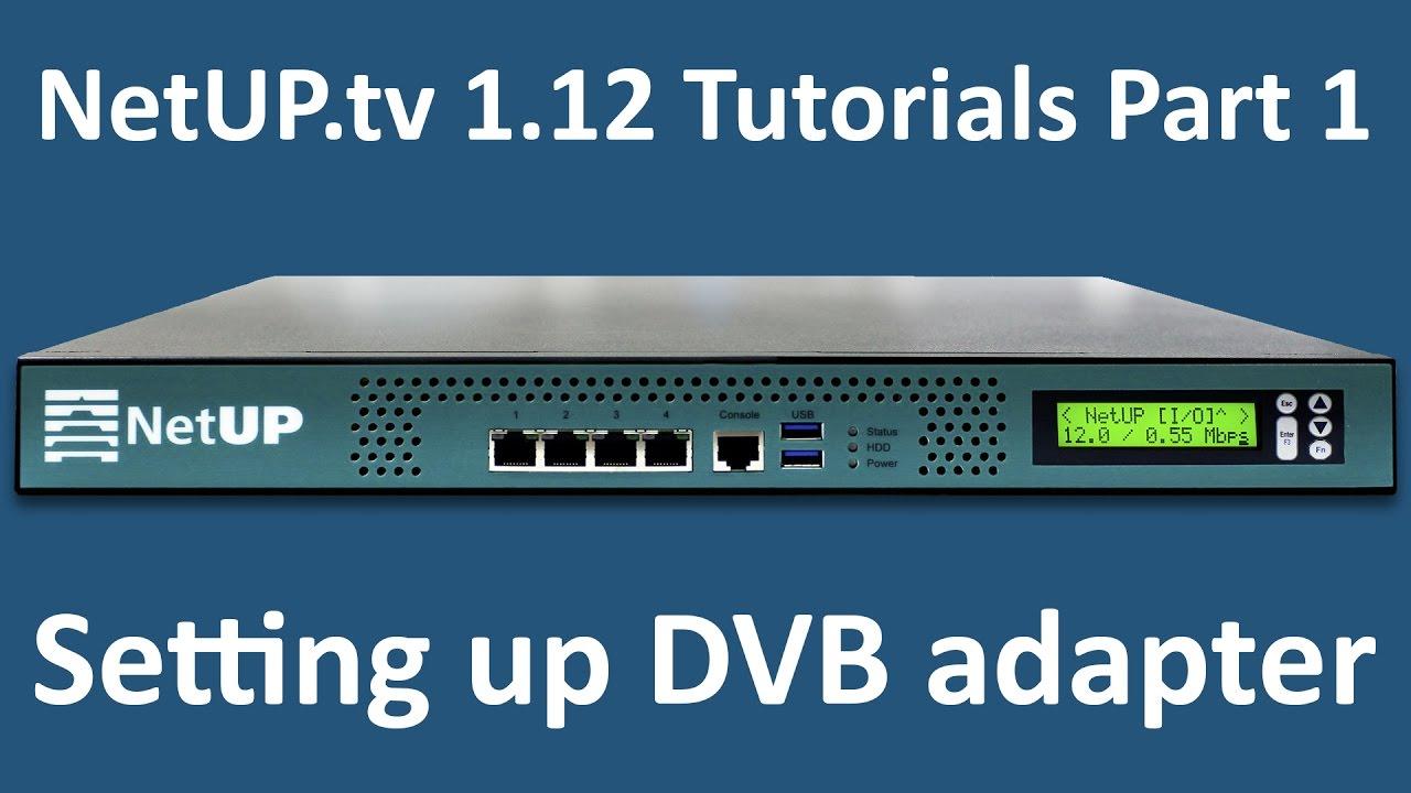 IPTV 8X TÉLÉCHARGER COMBINE