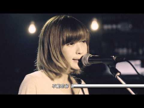 讀模系女子樂團【Silent Siren】/勇敢追夢之歌「KAKUMEI」(中文字幕版)