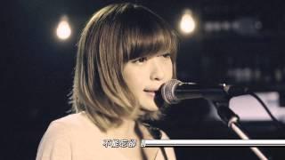 日本讀模系女子樂團Silent Siren 『無音警告』 專輯7/10(五)台壓發行! ◎...