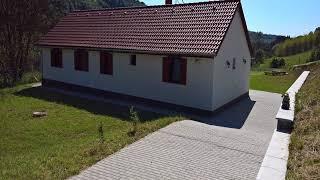 Beppe Vendégház - Abaliget - Hungary