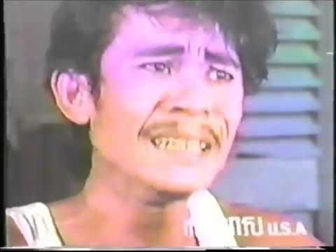 Download រឿងខ្មែរ៖ ស្នេហ៍អាថ៍កំបាំង | Khmer Movie: Sne Art Kombang