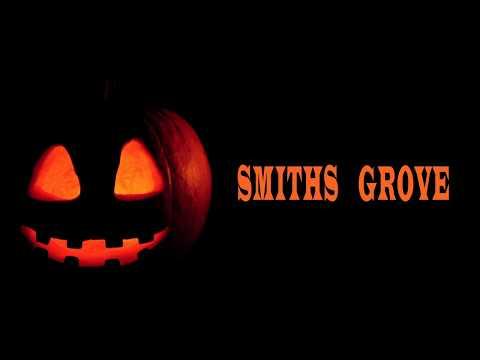 Smiths Grove: Halloween Prequel Web Series Trailer