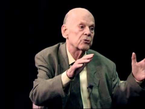 Lawrence Feiner Ph.D Original Air Date: 03-20-13