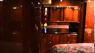 2010 Meridian 580 Video Walkthrough