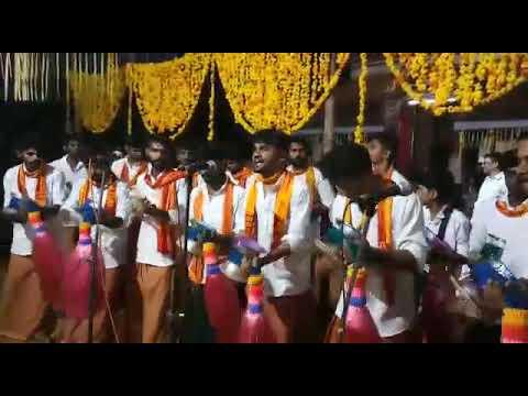 Chinthupattu Sree Vigneswara Kavadi Chinthu Varandarappilly 9895212855
