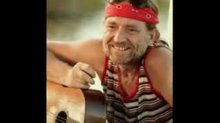 he was a friend of mine by willie nelson