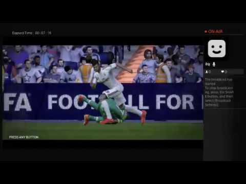 La liga by scott