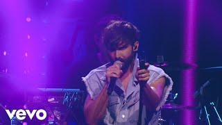 Conchita Wurst - Colours of Your Love (Live)