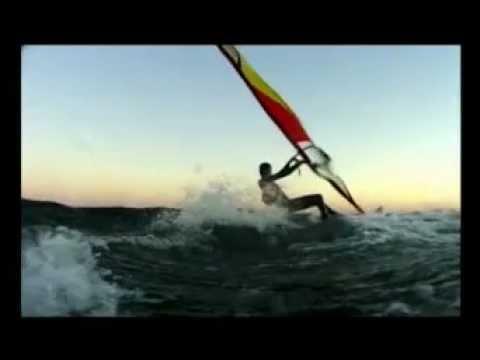Klabauter - surfabenteuer auf nord und ostsee