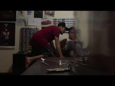 Explicit adult massage movie free online
