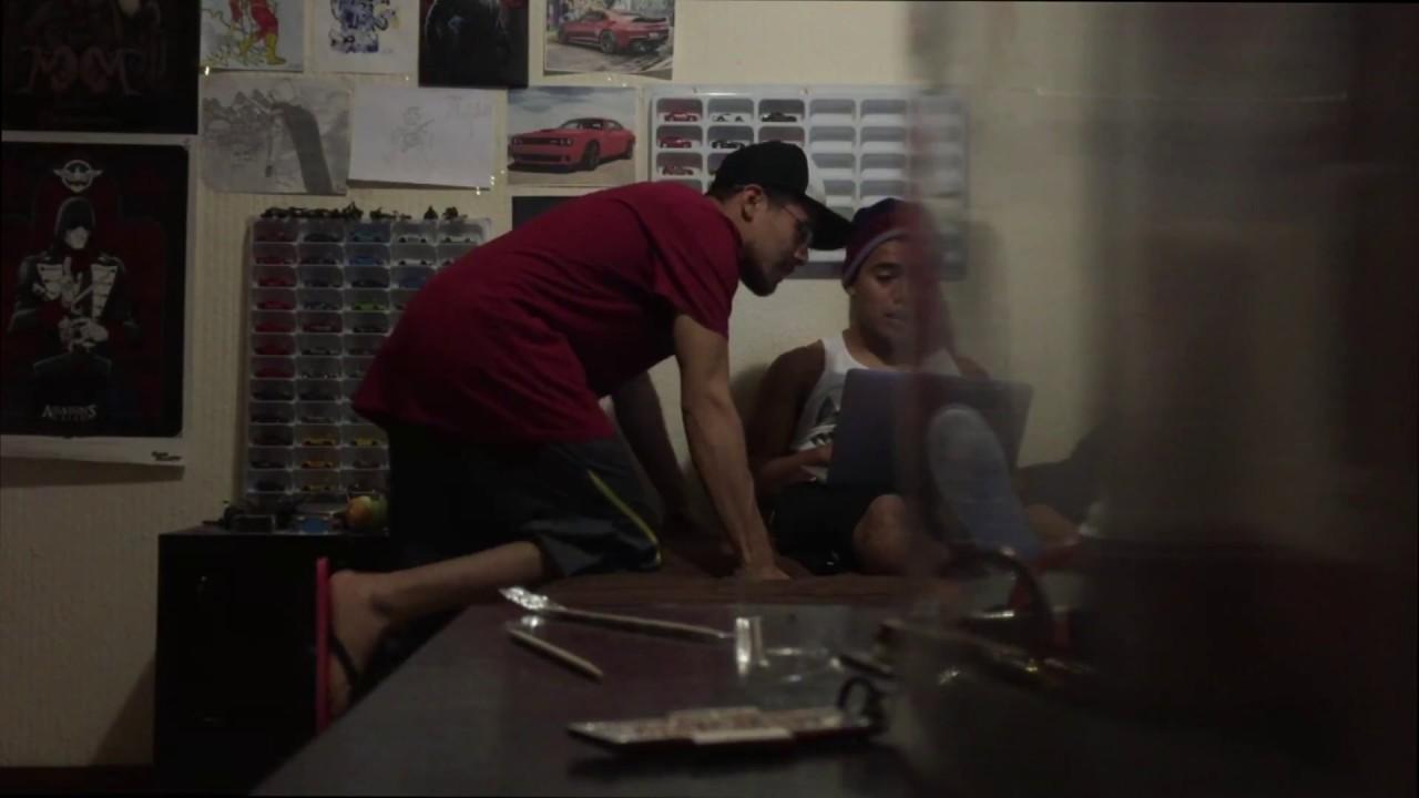 camara oculta gay videos asiaticos