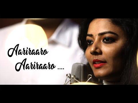 Aariro Aarariro Tamil Christmas Song |Christian Song Tamil| Christmas Song 2018 #aariroaarariro