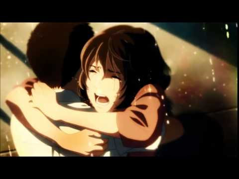 Nightcore - Fire meet Gasoline