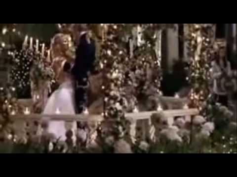 Haylie Duff-One In This World (A Cinderella Story)