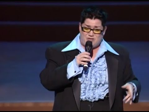 My Favorite Broadway: The Leading Ladies - I Can Cook Too - Lea DeLaria (Official)