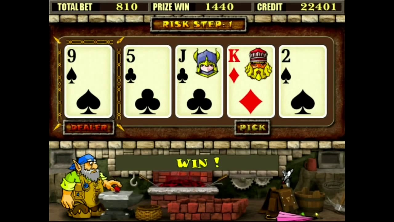 Карткова гра сека правила
