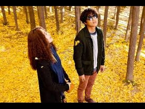 Slow Video (2014) with Kyung Jin, Chang-Seok Ko, Tae-hyun Cha Movie