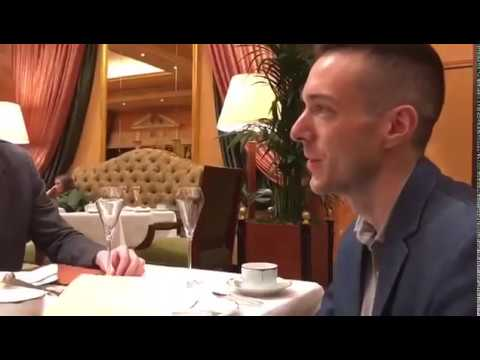 The Dorchester Hotel boycott protest over Brunei anti-LGBT laws | Soft Soap News