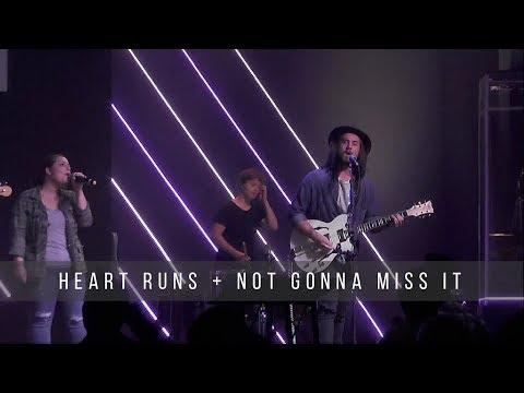 heart-runs-+-not-gonna-miss-it-  -5.12.19