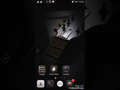 Mobile Info: Lenovo Vibe K 4 Note Reset